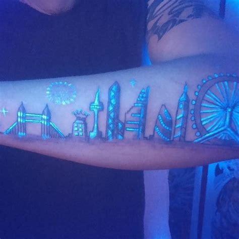 tattoo uv ink for sale uv tattoo designs