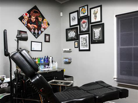famous tattoo shops nc shop canvas tattoos