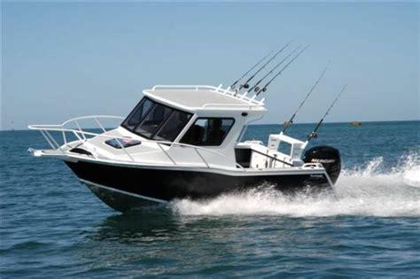 evolution boats for sale perth new razerline 6 6 olympian hard top trailer boats boats