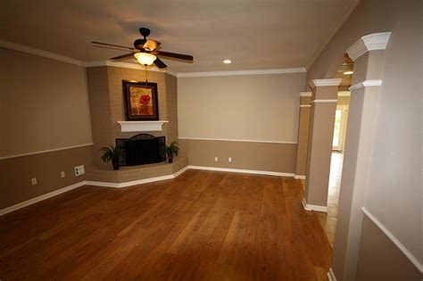 living room paint color ideas decorating ideas living room paint colors living