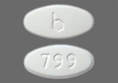 Detox 2mg Subutex by Buprenorphine Identification Opiate Addiction
