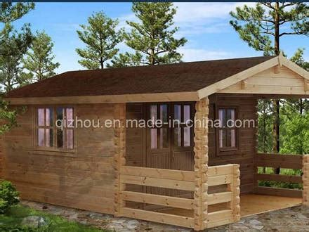 flat roof dog house plans southern house plans wood home house plans wood house plans mexzhouse com