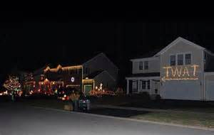 light up my home lights weknowmemes