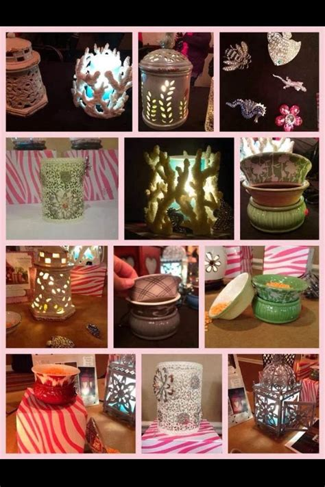 pink zebra home decor 17 best images about pink zebra on pinterest diffusers sprinkles and single moms