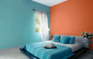 asian paints color asian paints bedroom color combinations home