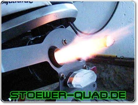 Quad Nerfbars Lackieren by Quad Atv Shineray Bashan Stoewer300 18b 300 Cc Ebay