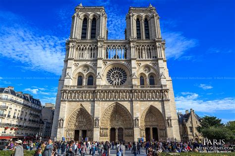 buy a house in paris france sunlit notre dame cathedral in paris metroscenes com paris france october 2012