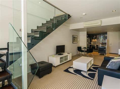 Furnished Apartments Melbourne Fl Awesome Fully Furnished Loft Apartment Melbourne