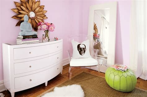 lilac color paint bedroom lilac paint colors contemporary girl s room benjamin moore misty lilac teen vogue