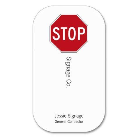 stop sign template free stop sign template free clip free clip