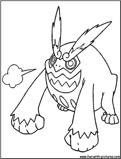 pokemon coloring pages fire fire pokemon coloring pages images pokemon images