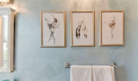 art for bathroom ideas wall art design ideas painting art for bathroom walls