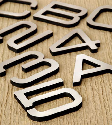 scheepvaart cijfers rvs cijfers en letters en huisnummers