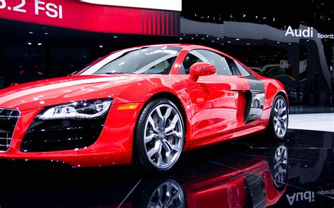 how much is a audi r8 how much is an audi r8 an audi r8 audi a2 diesel