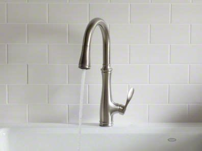 Kitchen Faucets Reno Nv Bellera 174 Single Or Three Kitchen Sink Faucet