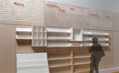 libreria sanpaolo sixplus architetti 187 nuove librerie san paolo