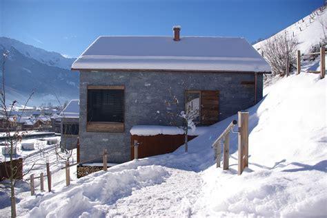 dänemark haus in den dünen exklusive ferien in den alpen auf da leitn 8
