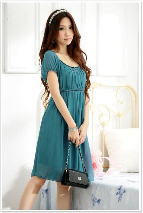 Baju Import Ready jual baju import korean japan style blouse dress dll ready stock