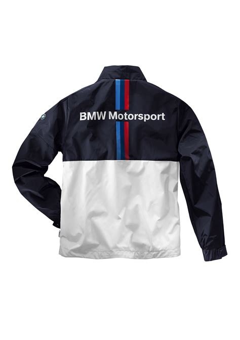Hoodie Bmw Motosport Stripes Bdc bmw motorsport heritage collection now available