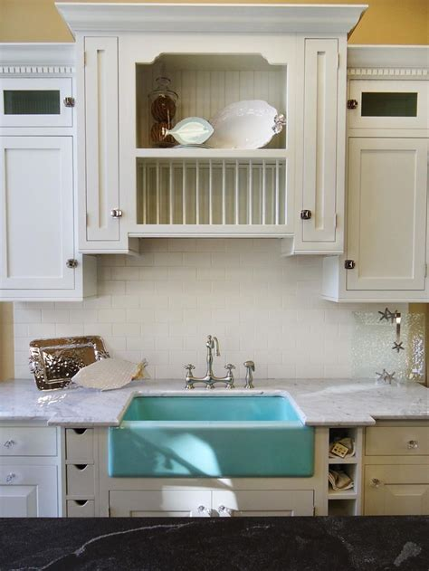 new kitchen lighting farmhouse style the turquoise home 59 best images about kitchen redo ideas on kitchen sink faucets turquoise and