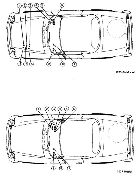 punch 800a2 wiring diagram boat wiring diagram wiring