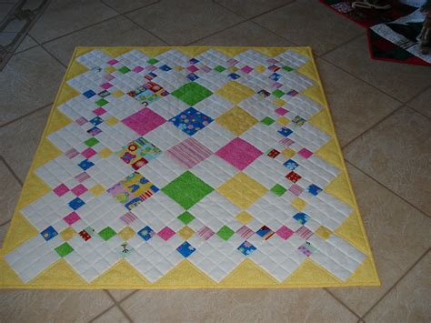 Quilting Board by Looking For Post About This Baby Quilt Patch