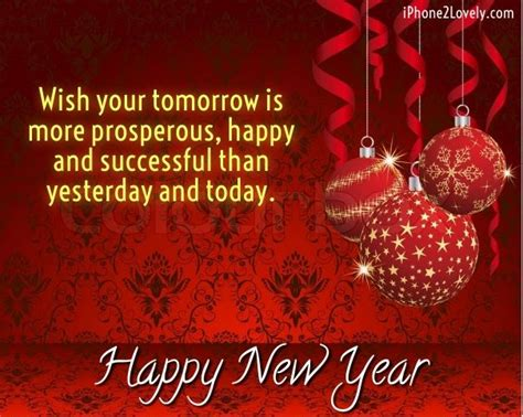 business  year wishes   business  year wishes happy  year message happy