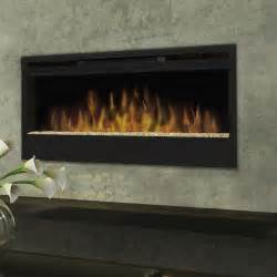 Electric Wall Mounted Fireplace Dimplex Synergy Wall Mounted Electric Fireplace Reviews Wayfair