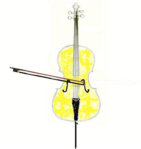 imagenes instrumentos musicales movimiento miviolonchelo el movimiento del arco