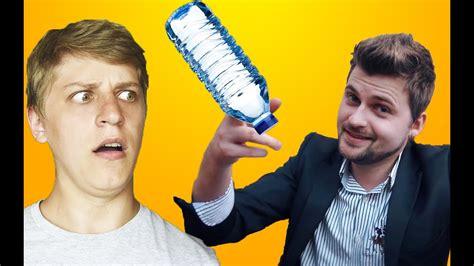 disney toys fan challenges challenge frozen hans vs elsa vs disneytoysfan