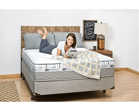 brooklyn bedding reviews brooklyn bedding latex mattress review
