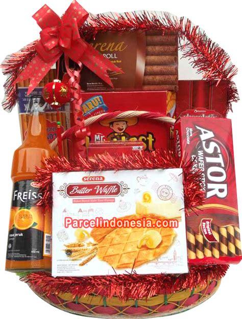 Broken Serena Snack Nissin 300 Gr parcel imlek parcel new year kado imlek gift