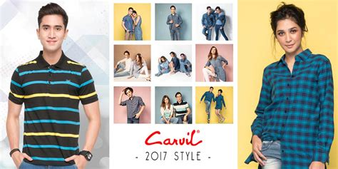 Harga Levis Carvil carvil official store lazada co id