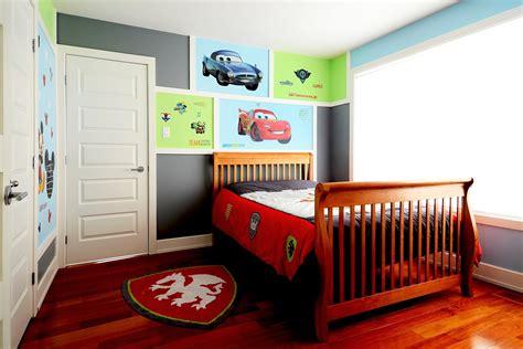 chambre garcon 10 ans revger com idee decoration chambre garcon 10 ans id 233 e