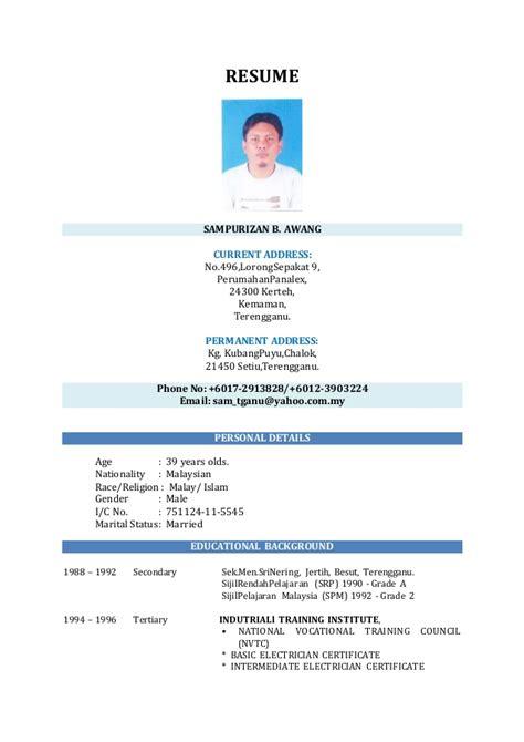 post my resume on linkedin where can i post my resume on linkedin chemical top essay writing