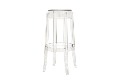 acrylic counter height bar stools ghost stool bettino clear acrylic bar height bar stool