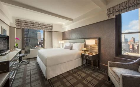 cheap rooms nyc cheap hotel rooms last minute deals in new york