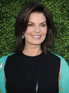 is hilary farr a diva david visentin married hilary farr david visentin