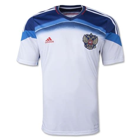 Dijamin Jersey Rusia Away Official buy world cup soccer jerseys official shirts from all
