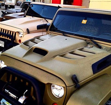 jeep hood accessories 497 best jeep cherokee xj mods images on pinterest