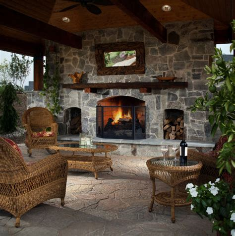 room outdoor living 10 easy backyard improvements for outdoor entertaining install it direct