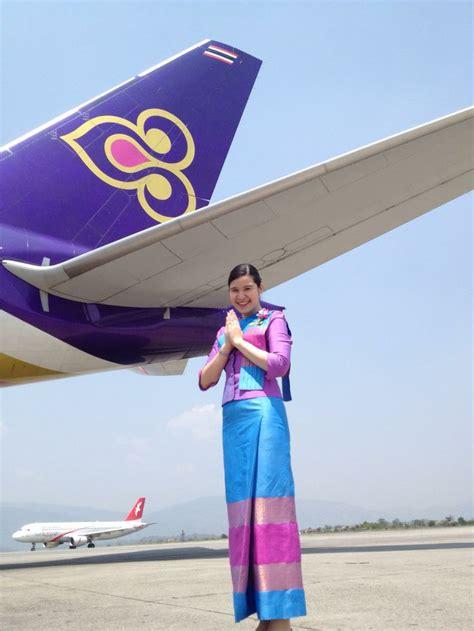 international cabin crew thai airways international cabin crew cabin attendant