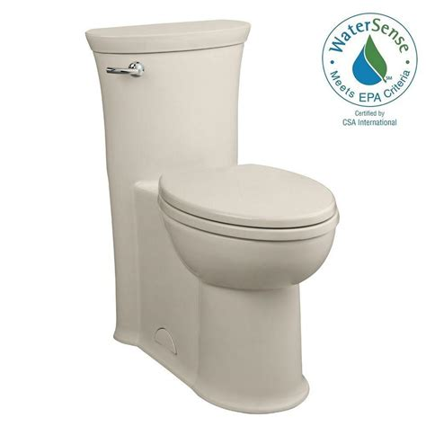 kohler san souci 1 1 28 gpf single flush elongated