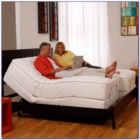 split king adjustable bed reviews split king adjustable bed reverie 9t split king adjustable