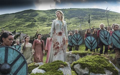 lagertha lothbrok how to dress like her lagertha lothbrok vikings tv series hd tv shows 4k