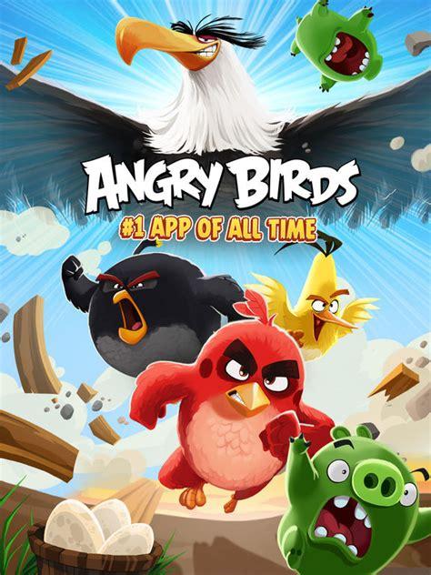 Handuk Angry Birds Kode Sc angry birds hd apppicker