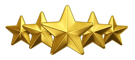 google images yellow star star png transparent star png images pluspng