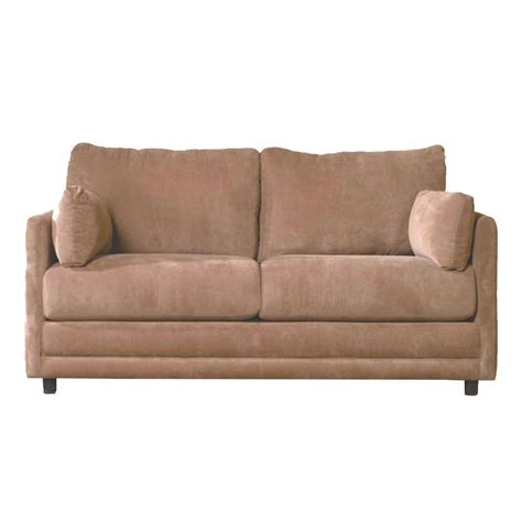american leather sectional sleeper sofa