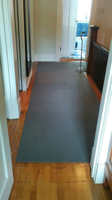 carpet for hallways and stairs corridor and hallway carpet runner custom sized runners