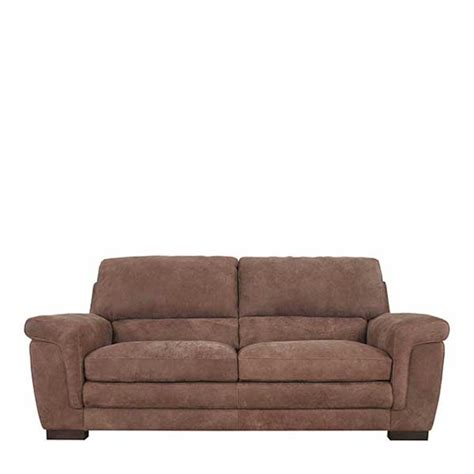 credit sofas pay monthly sofas for bad credit uk memsaheb net